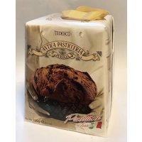 Panettone Antica Pasticceria clasic