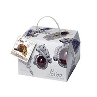 Panettone Regal Cioccolato Loison