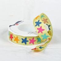 Panglica sarmata Colour Stars