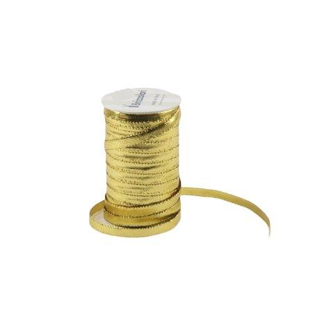 Panglica textila Piatt