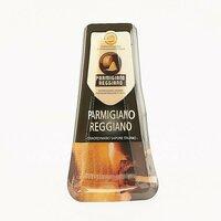 Parmezan Parmigiano Reggiano 150g