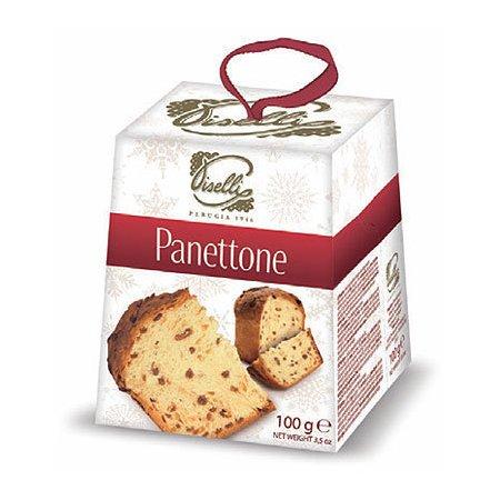 Piselli Mini Panettone Classic