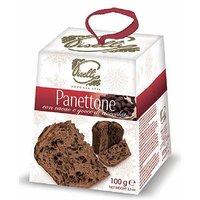 Piselli Mini Panettone cu ciocolata