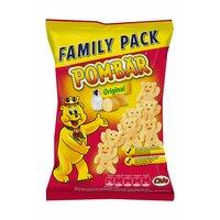Pom-Bär Family Original 65g