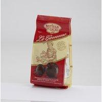 Praline ciocolata lapte Bottega del Cacao