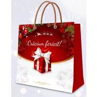 Punga pentru cadouri M
