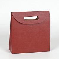 Pungi borsetta cadou
