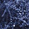 Sizzlepak Cobalt