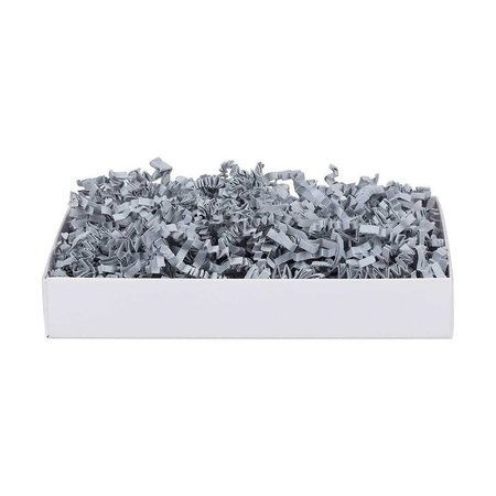 Sizzlepak Cool Grey