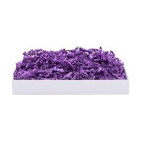 Sizzlepak Lilac
