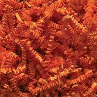 Sizzlepak Orange