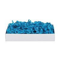 Sizzlepak Turquoise