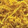 Sizzlepak Yellow