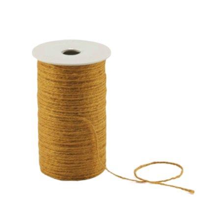 Snur decorativ din lana