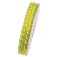 Stripe Verde 10mm