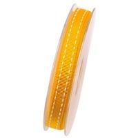 Stripe Galben 10mm
