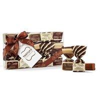 Tartufi din ciocolata pura Triple Choco