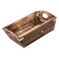 Tavita din lemn