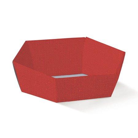 Tavita hexagon