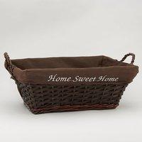 Tavita Home sweet home