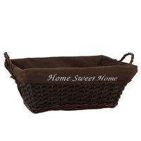 Tavita textila home sweet home