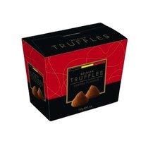 Trufe de ciocolata cu cafea Belgian Truffles 150gr