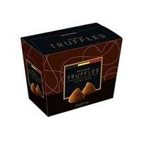 Trufe de ciocolata neagra Belgian Truffles 150gr