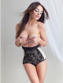 Chiloti eleganti de modelare Mitex  Chic