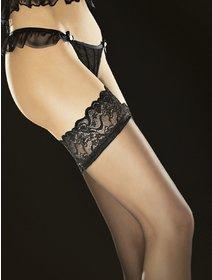 Ciorapi cu banda adeziva Fiore Ravenis 20 den
