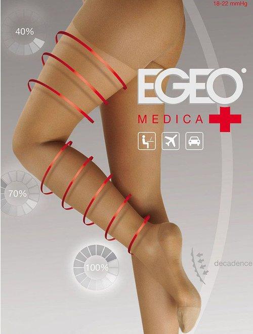 ciorapi pentru femeile însărcinate în varicoză)