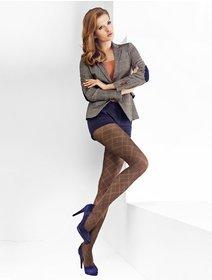 Ciorapi cu model Marilyn Grazia C-13 60 den