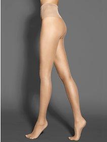 Ciorapi fara intarituri Marilyn Lux Line Silk 15 den