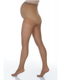 Ciorapi gravide compresivi Marilyn Mama Relax 40 den (3.75-8.25 mmHg)