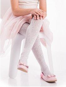 Ciorapi microfibra cu model Knittex Doremi 40 den