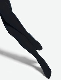 Ciorapi microfibra fara intarituri Gatta Rosalia 100 den
