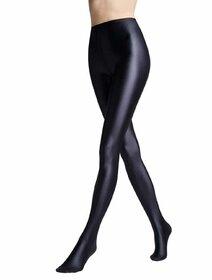 Ciorapi microfibra luciosi Gatta Black Brilliant 120 den