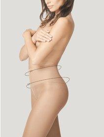 Ciorapi modelare abdomen Fiore Fit Control 20 den