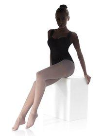 Ciorapi cu varf neintarit Marilyn Super 10 den