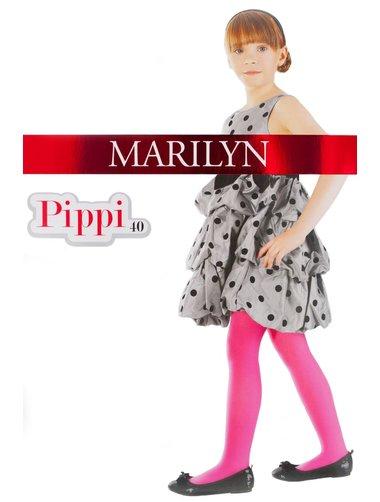 Ciorapi pantalon Marilyn Pippi 40 den