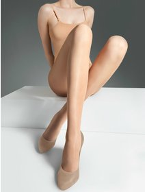 Ciorapi clasici Marilyn Super 15 den