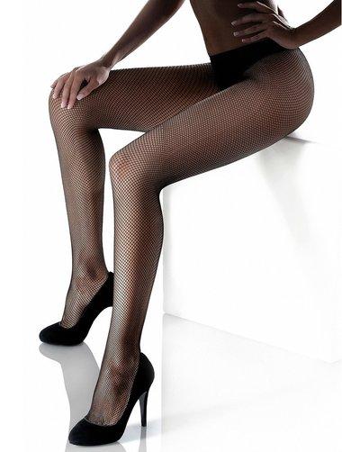Ciorapi plasa marunta Marilyn Casting 047