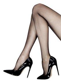 Ciorapi plasa mica Knittex Roxana
