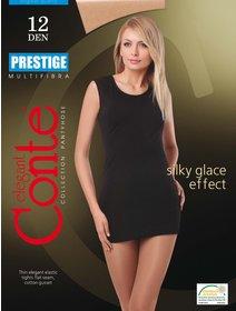 Ciorapi rezistenti multifibra Conte Elegant Prestige 12 den