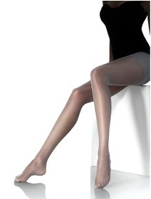 Ciorapi satinati Marilyn Style 40 den