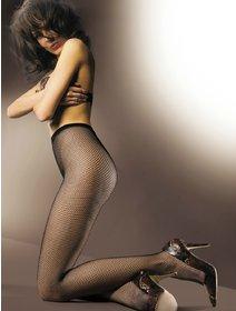 Ciorapi plasa marunta Lores Cabaret