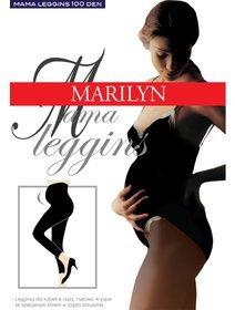 Colanti pentru gravide Marilyn Mama 100 den