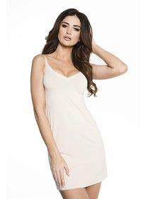 Jupa pentru rochie Julimex Soft & Smooth Slip