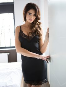Jupa rochie eleganta de dama Julimex Sugar
