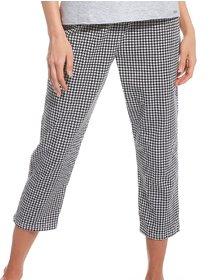 Pijamale Cornette Beauty P672-067
