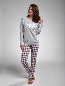 Pijamale Cornette My Family 173-169